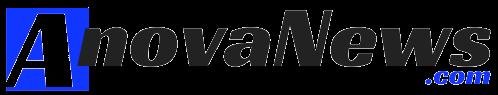 Anovanews